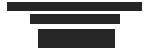 名古屋大学医学部附属病院小児科 血液・腫瘍疾患家族会「とまり木」